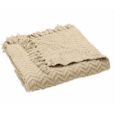 Kohls Throw Blankets Unique Sonoma Beige Fringed Chenille Throw Blanket Soft & Cozy Warm  Wish Design Decoration