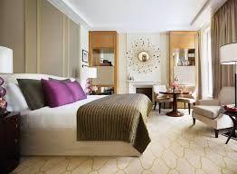 """Résultat de recherche d'images pour """"corinthia hotel london"""""""