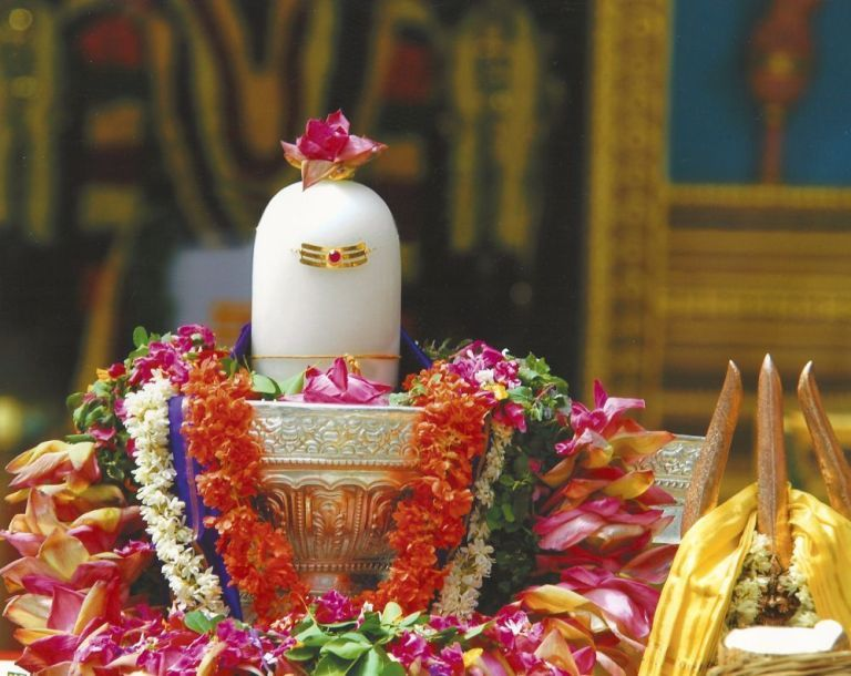 Lord Shiva Lingam Images High Resolution Lord Shiva Hd Wallpaper Lord Shiva Hd Images Shiva Wallpaper
