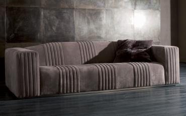 Mobili Rugiano ~ Day rugiano sofas pinterest luxury furniture luxury and