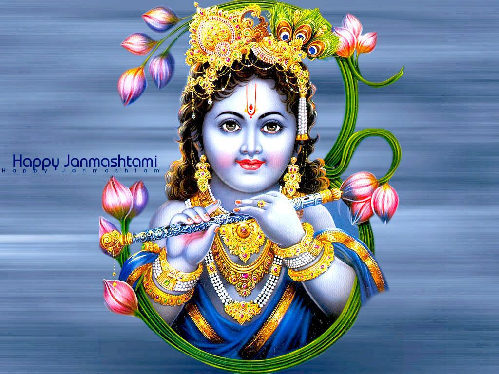 Wallpaper download krishna bhagwan - Sri Krishna Lord Chinni Krishna Hq Wallappers Sri Krishna Janmastami Krishnaastami