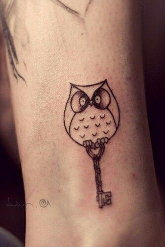 Next tat! Loove it