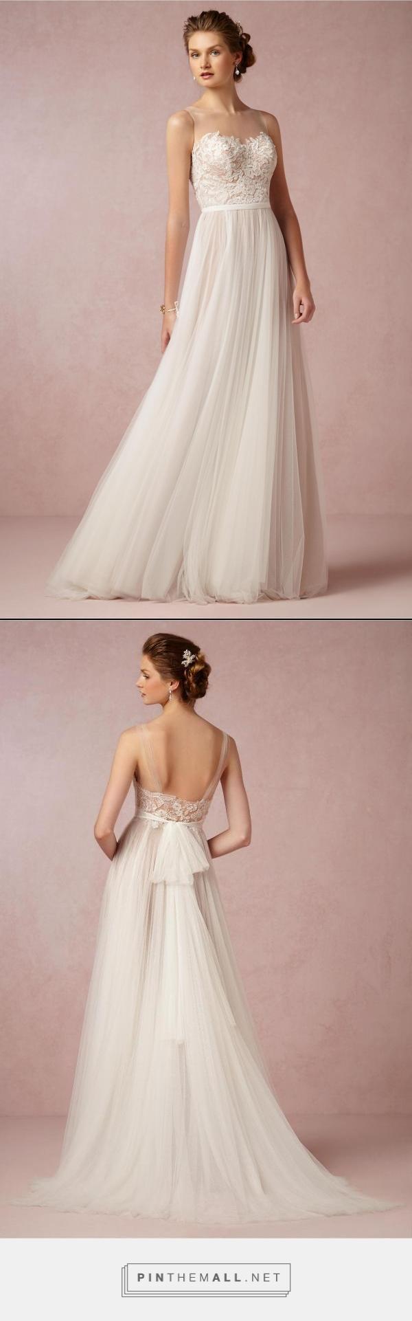 Vistoso Vestidos De Novia Inspirados En El Griego Imágenes ...