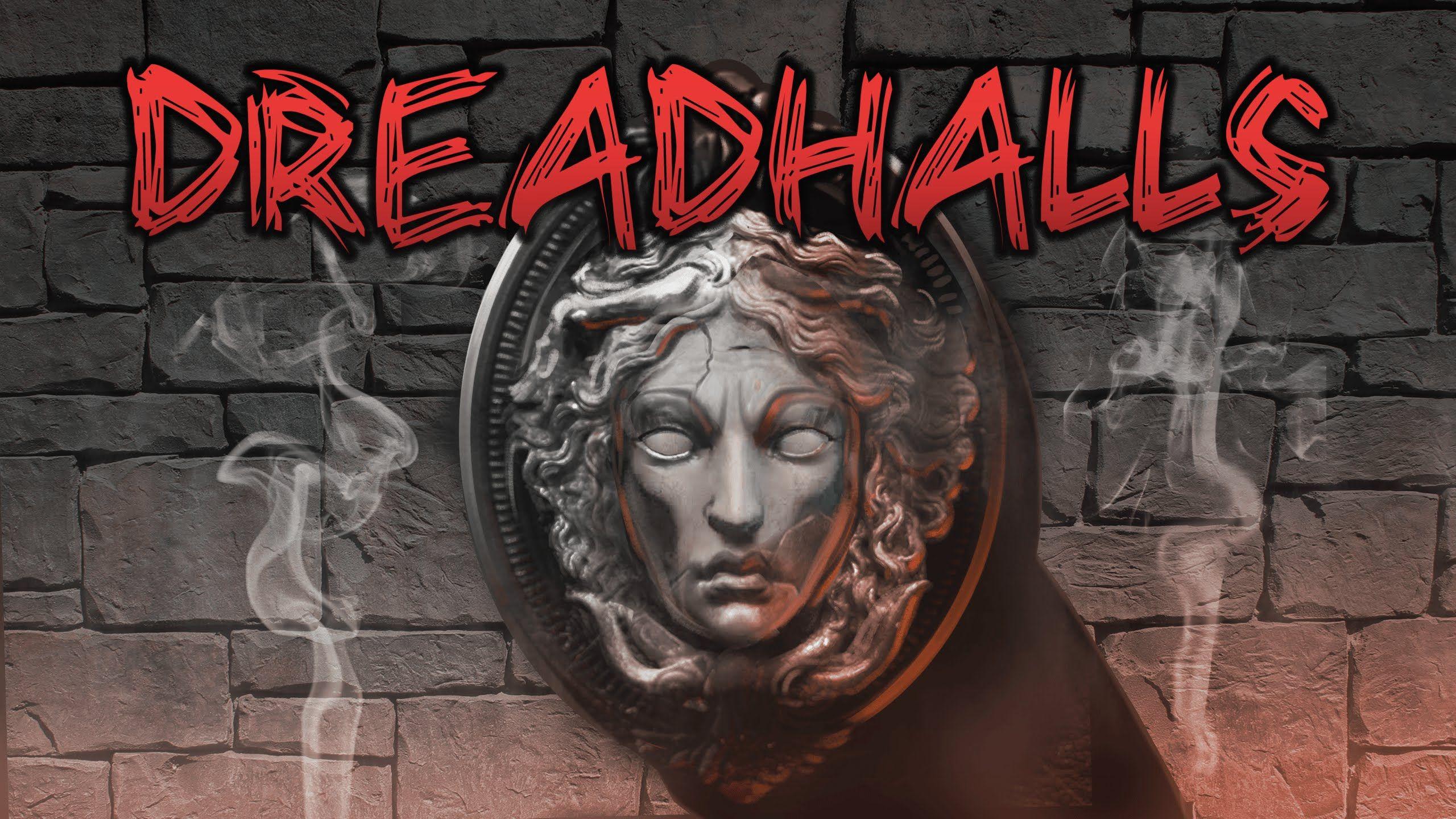Dreadhalls Oculus Rift Launch Trailer Best games, Vr