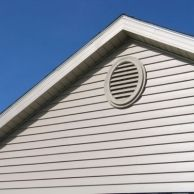 10 Ways To Beat The Heat Attic Vents Attic Ventilation Reroofing