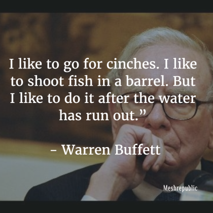Shooting Fish In A Barrel Dating Site