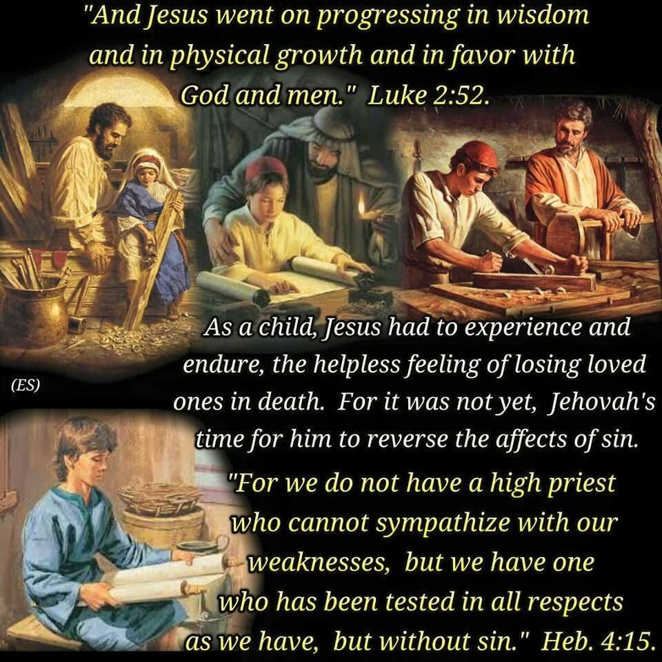 pin by geung hoon cho on luke pinterest jehovah spiritual and