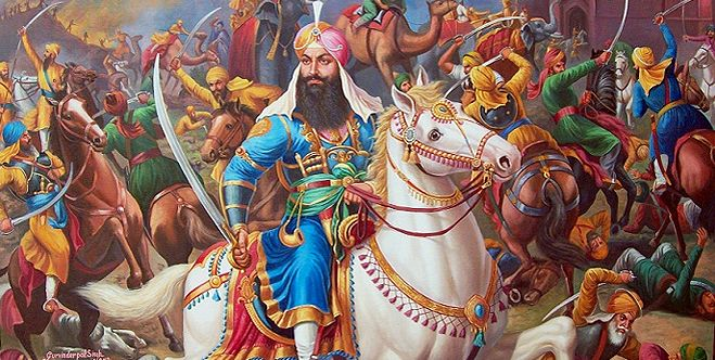 Image result for jassa singh ramgarhia