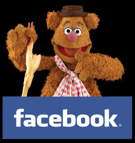 The Muppet Mindset.blogspot.de
