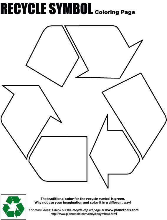 Dot To Dump Truck Worksheet Education Com Trash Worksheets For Preschoolers on Dump Trucks For Kindergarten Coloring Worksheets