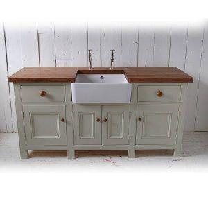 Slimline Kitchen Sink Units | http://rjdhcartedecriserca.info ...