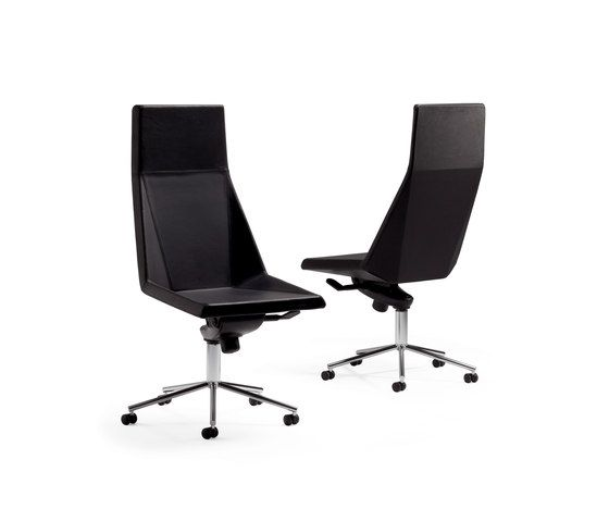Mayflower By Materia Conference Chairs Chair Chair Design
