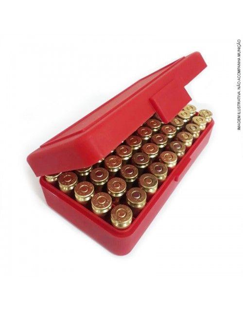 Na Use Militar você compra Porta Munição Vermelho ótima qualidade. Confira  nossas ofertas! d911bd15b2