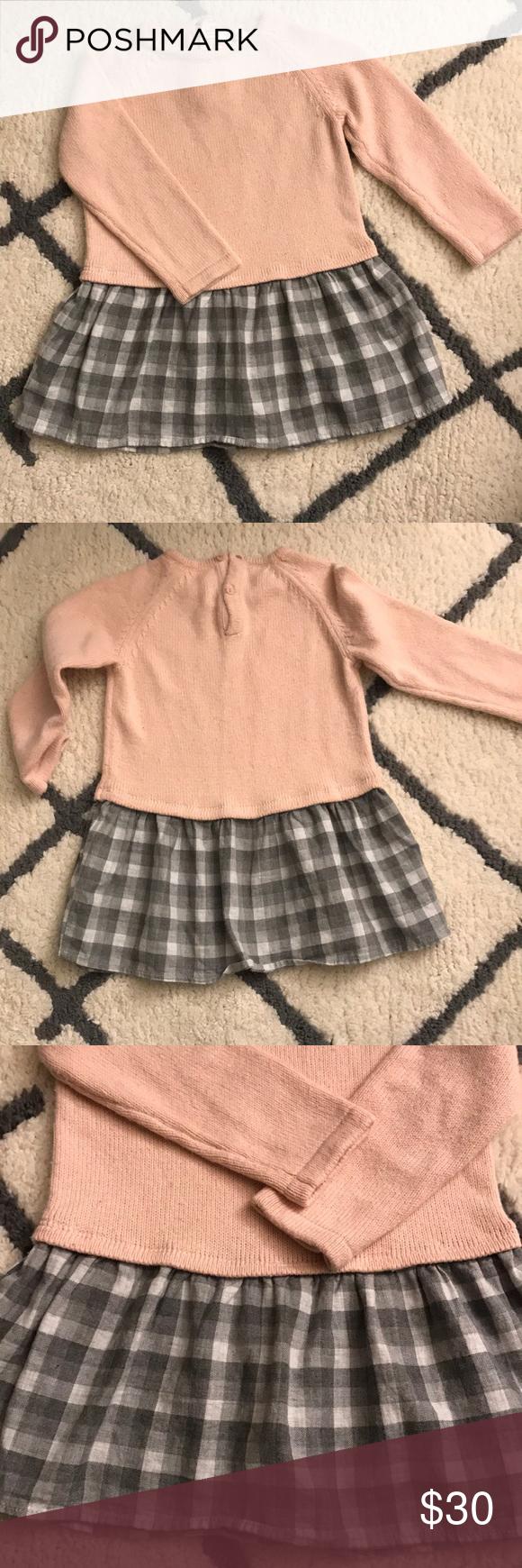 Zara baby girl dress🎀   Baby girl dress, Zara baby, Dresses