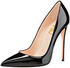 StyleBlazer Shoe Spotlight  Christian Louboutin  Love Me  Pump ... 64e3c4e0cf