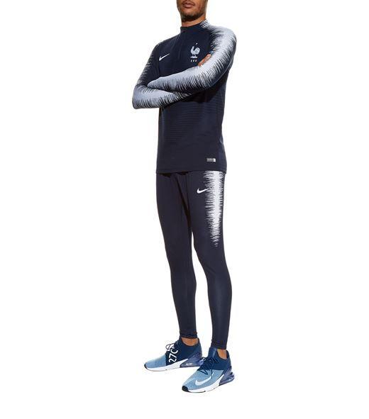 d4c1260c5 Men  Sportswear Nike FFF VaporKnit Strike Drill Top