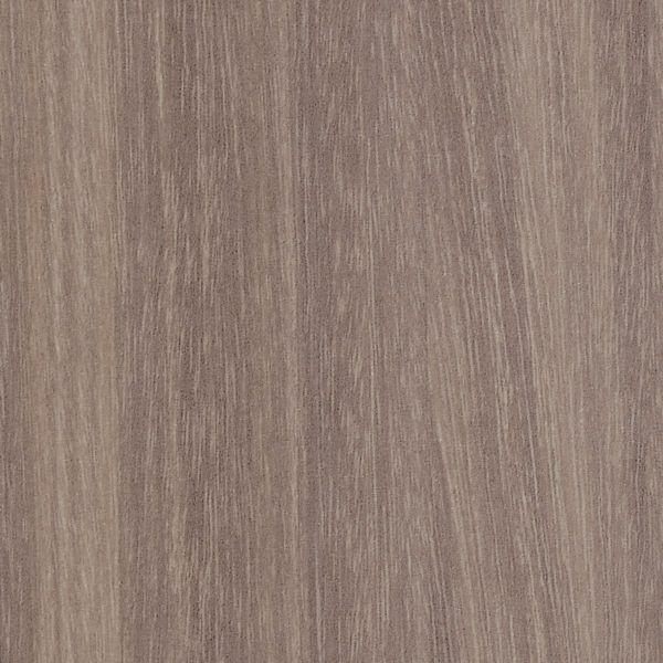 8845 Bleached Legno Formica Formica Laminate Laminate