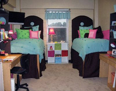 Lovely Dorm Bed Risers   Google Search Part 24