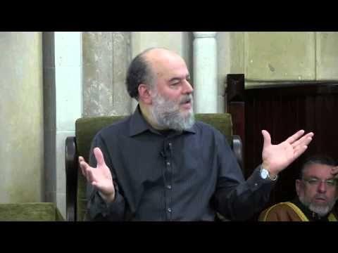 بسام جرار تفسير يعلمون الناس السحر قصة سحر الرسول صلى الله عليه وسلم ج3 Youtube