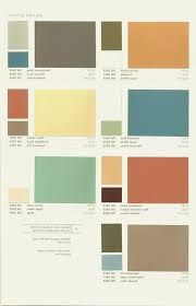 Image Result For Santa Fe Exterior Paint Colors New Mexico