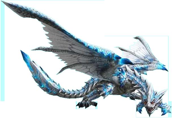 Monster Hunter Elder Dragons Google Search Monster Hunter Monster Hunter Series Monster Hunter Art