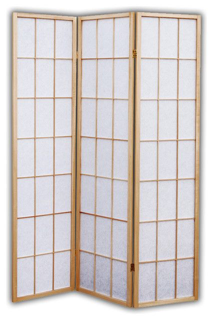 9 Remarkable Room Divider Folding Screens Photo Ideas