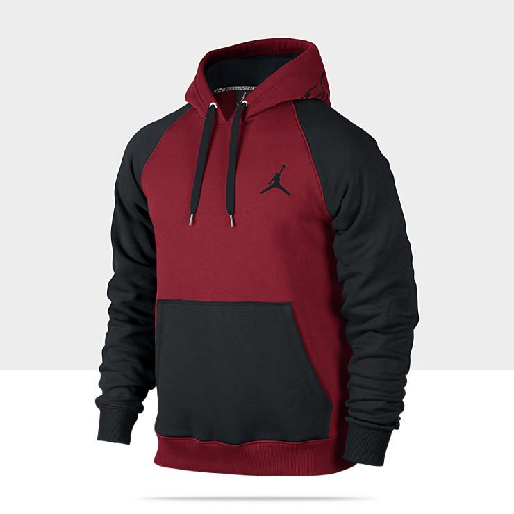 big sale 699c2 c5d8c Jordan Flight Minded Men s Hoodie