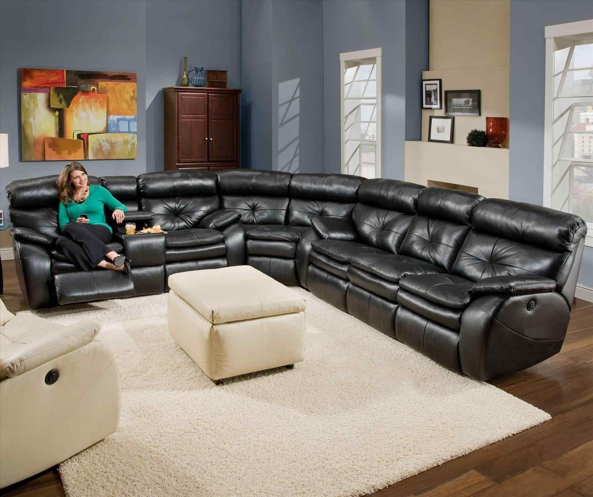 good quality sectional sofas mission sofa bed leather set snet sale furniture awesome design distressed for