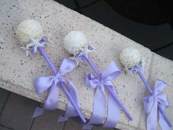 Definately Not The Purple And Maybe Such Long Stix Simple Beach WeddingBridesmaid BouquetsBridal BouquetsBridesmaidsRose BouquetThe