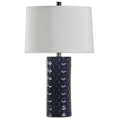 Invalid Url Table Lamp Ceramic Table Lamps Ceramic Table