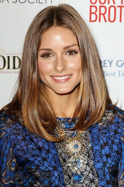 Hair How To Olivia Palermo Hot Hairstyles Hair Hair Styles
