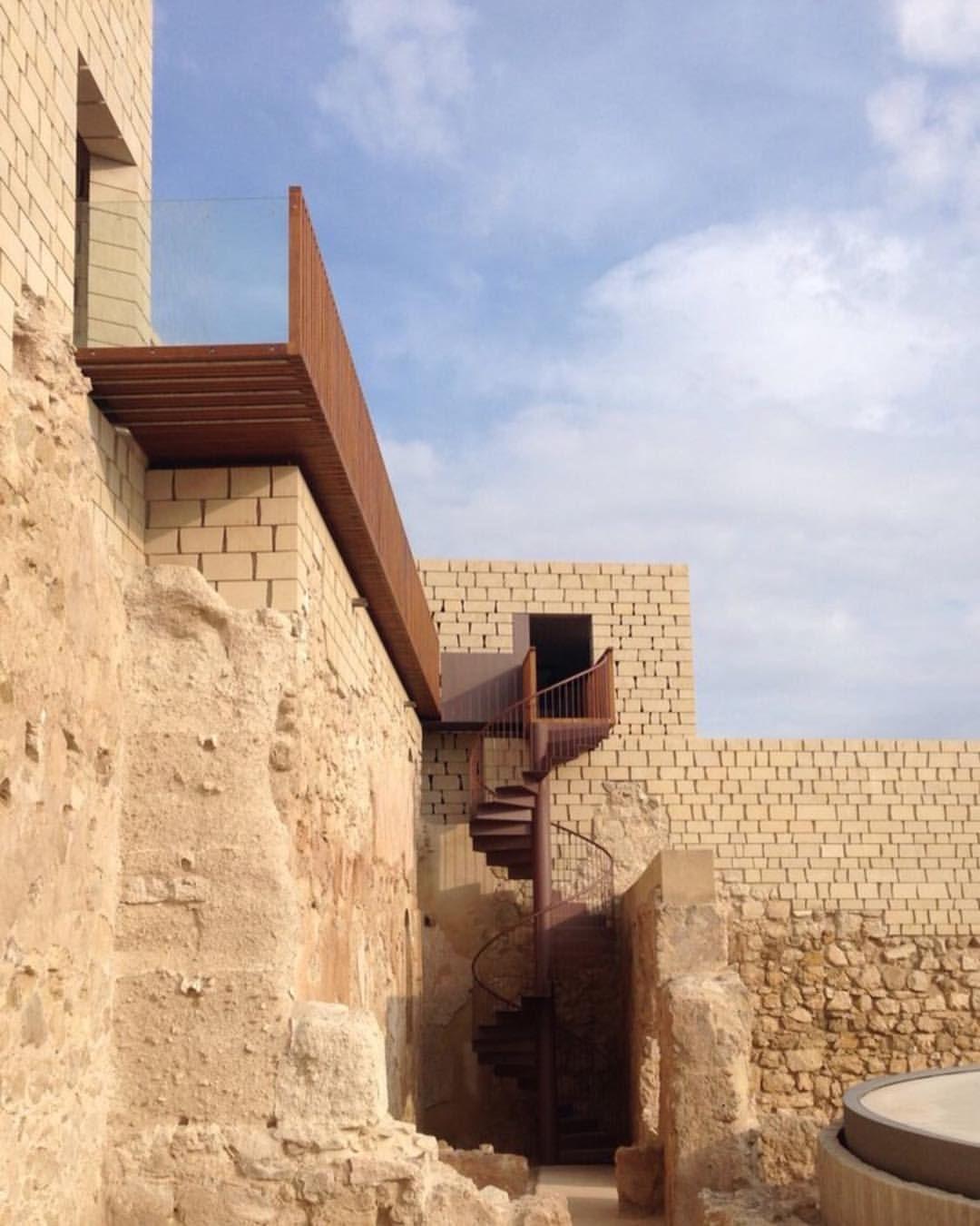 """ARCHITECTURE HUNTER Auf Instagram: """"#architecture_hunter"""