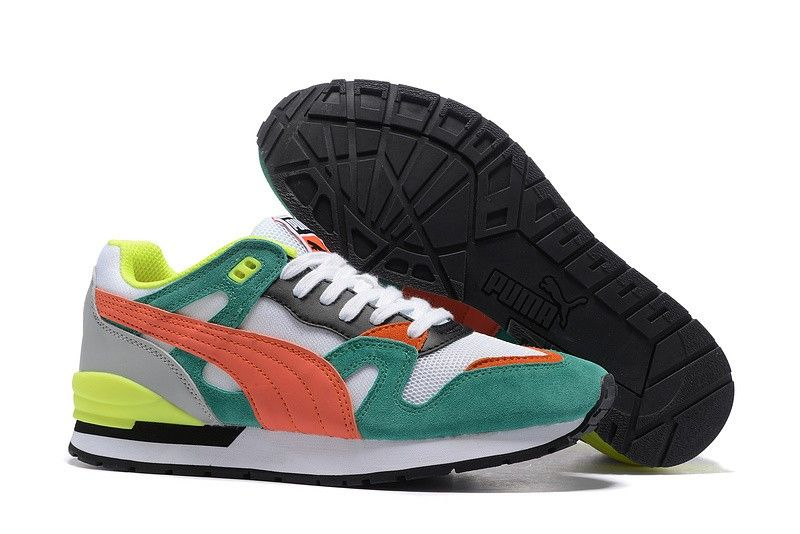 low priced 07fd2 65ac5 store nike zoom all out low black white 878670 006 mens running shoes 0c8d9  132c3  new zealand puma duplex classic mens womens sneakers green white  orange ...