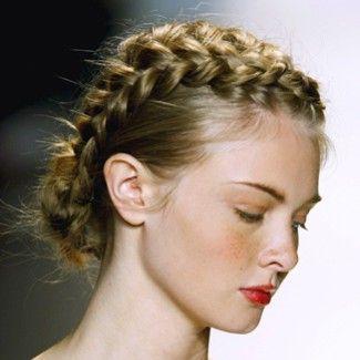 http://abstratamodafesta.com.br/site/dicas-cabelo/dicas-penteado-trancas/attachment/tranca-embutida/