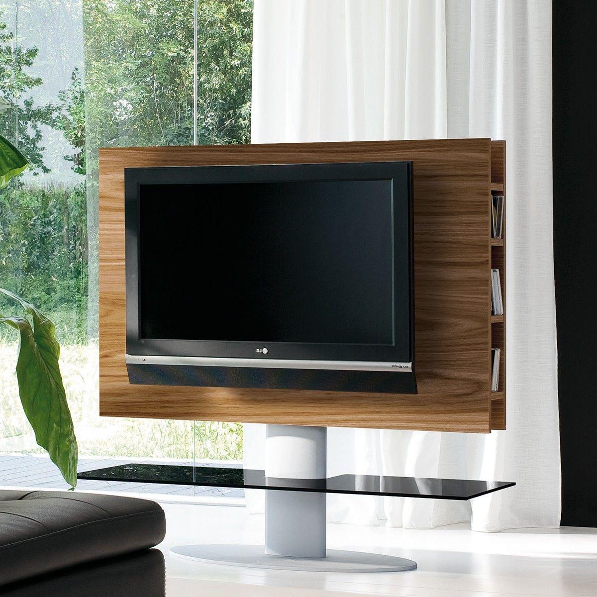 Tv Mobel Freistehend 5 Deutsche Dekor 2020 Wohnkultur Online Kaufen Tv Mobel Freistehend Tv Mobel Mit Ruckwand Tv Mobel