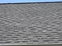 Best Weathered Wood Gaf Roofing Roof Shingle Options 400 x 300