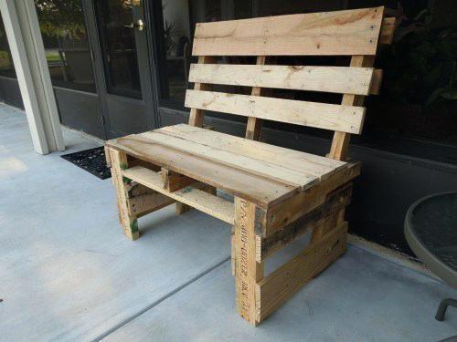 Delighful Pallet Furniture For Sale U 2158265906 Throughout ...
