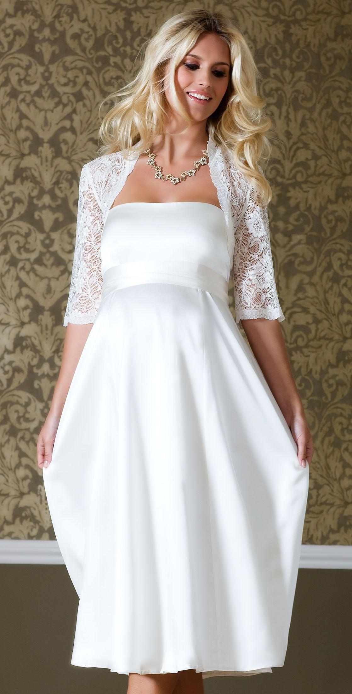Extraordinary maternity wedding dresses plus size | Maternity Plus ...