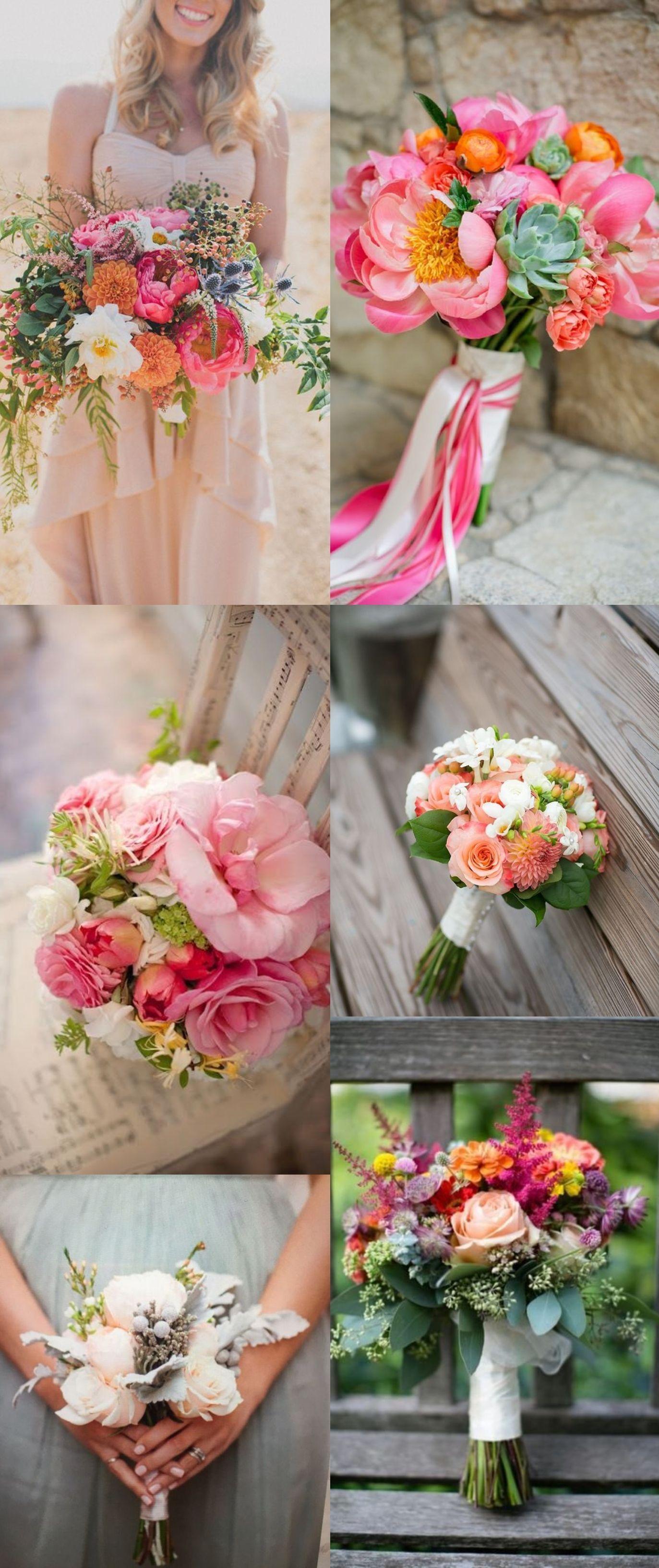 Wedding Bouquet Ideas What To Choose Wedding Bouquets Wedding