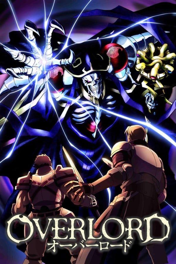 Pin en Anime21
