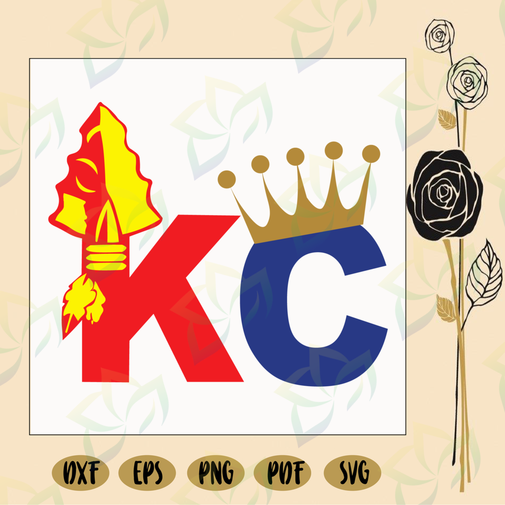 Kansas City Chiefs Svg Chiefs Svg Chiefs Football Svg Kc Chiefs Royals Logo Kansas City Chiefs Logo Chiefs Royals Chiefs Royals Svg City Chiefs Sv In 2020 Chiefs