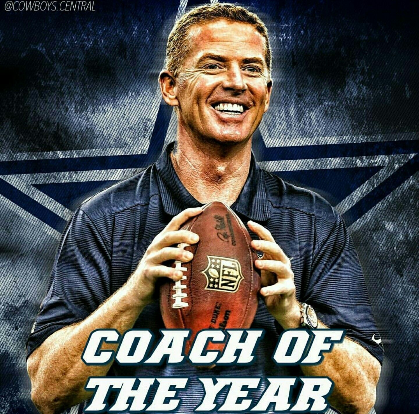 Jason Garrett Dallas cowboys, Dallas cowboys baby, Nfl