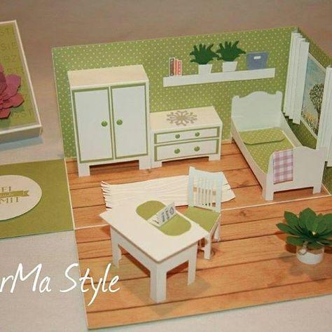 explosionsbox f r ein neues zimmer einrichtung neueszimmer allesneu geburtstag gutschein. Black Bedroom Furniture Sets. Home Design Ideas