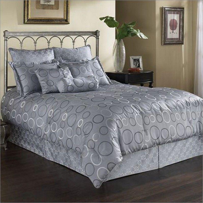 Southern Textiles Elevation Paramount Comforter Super Pack Bedplanet | Bedplanet.com | Bed Planet