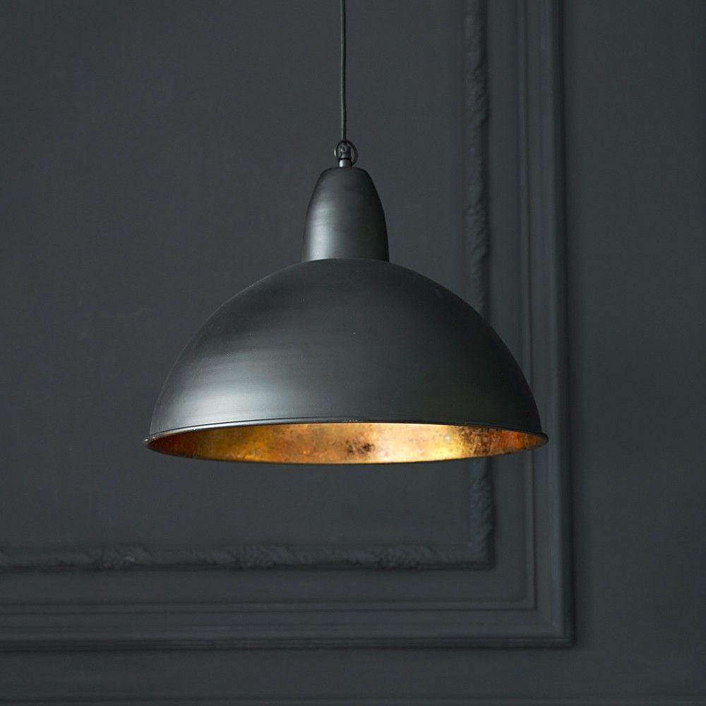 99 contemporary ceiling pendant light in black london flat 99 contemporary ceiling pendant light in black aloadofball Gallery