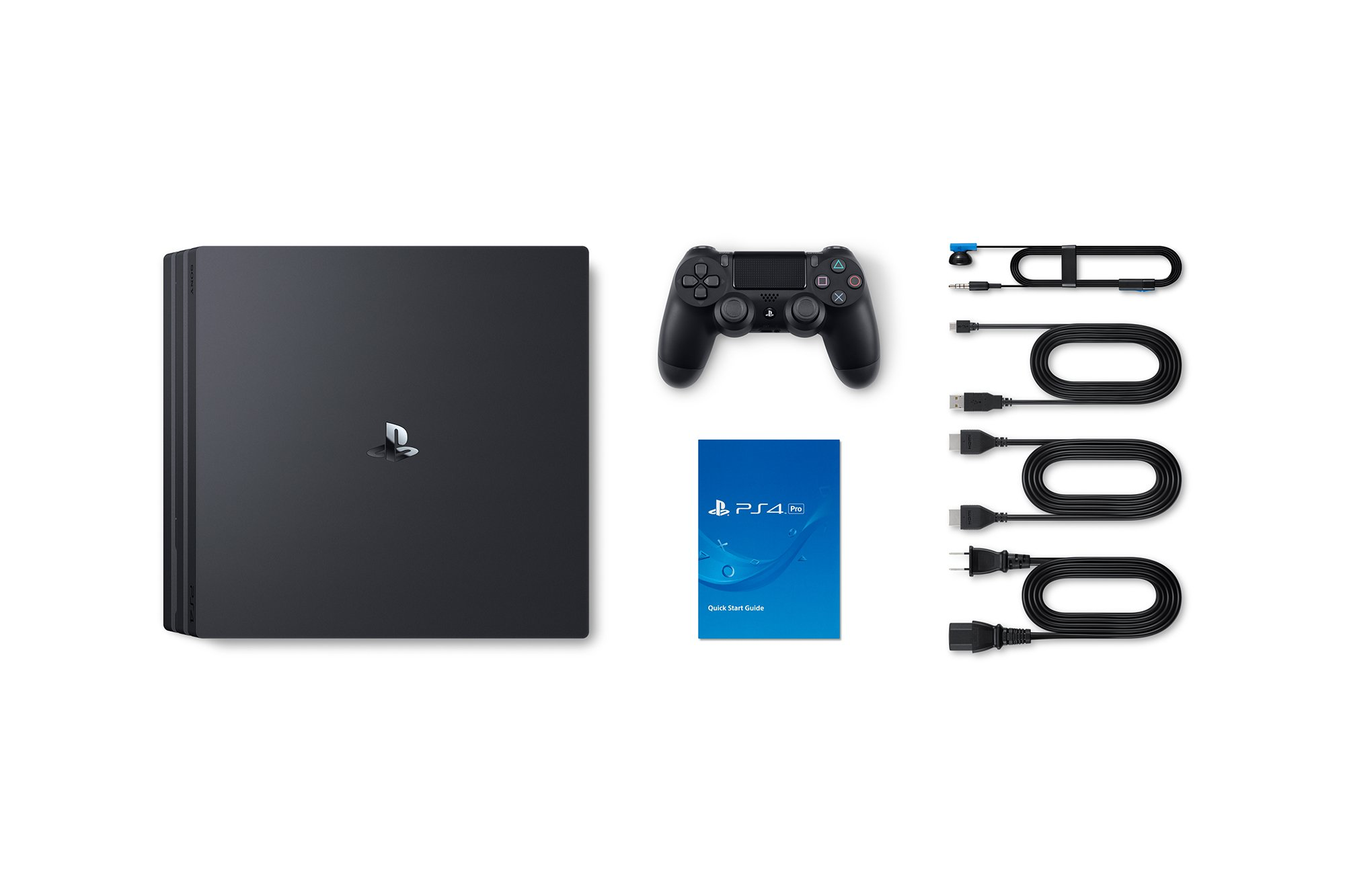 Ps 4 Pro Playstation Ps4 Pro Console Ps4 Pro
