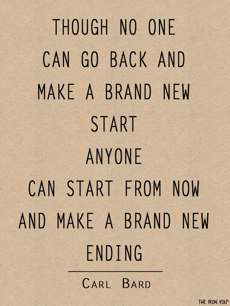 Let S Talk About New Year S Resolutions Quotes Quotes