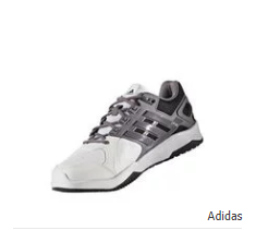 Adidas Duramo 8 Trainer M Shoes Grey White Asics Sneaker Shoes Sneakers