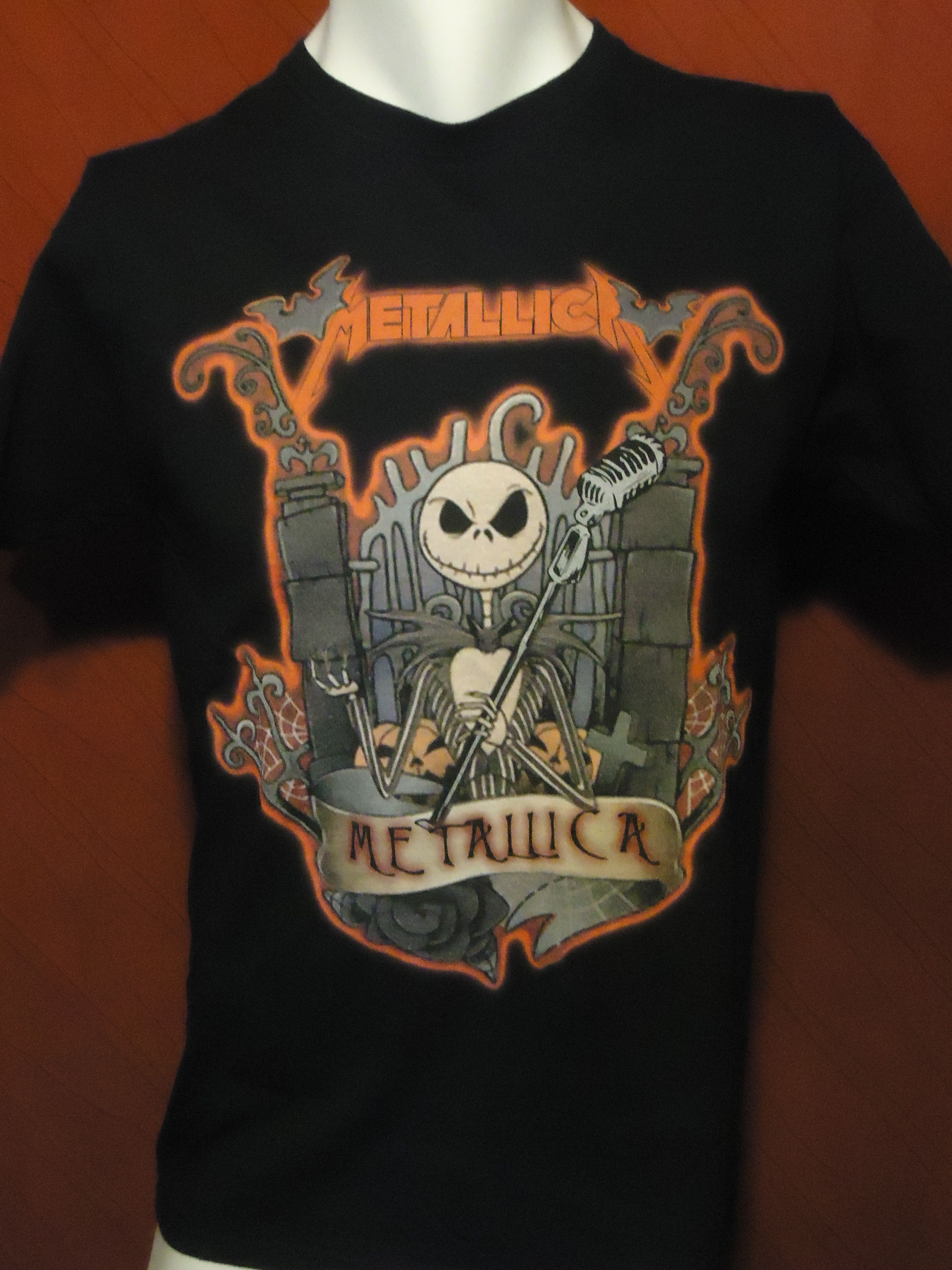the burbs grey hoodie t shirt film art now they know art klopeks rumsfeld hanks