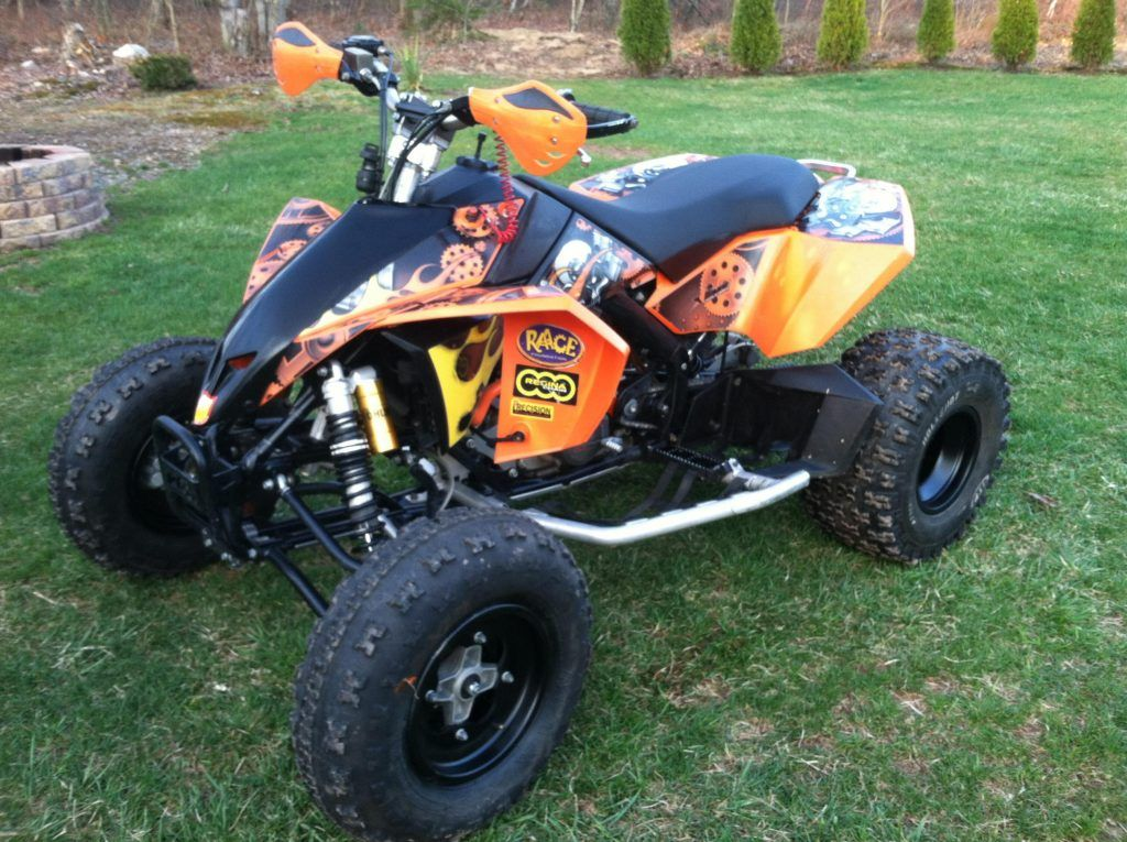 ktm 450 xc atv ktm 450 xc atv hd wallpaper ktm 450 xc atv wallpaper ktm 450 xc atv wallpaper. Black Bedroom Furniture Sets. Home Design Ideas